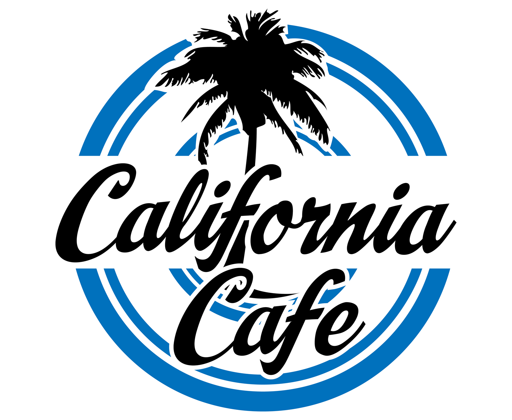 California Cafe